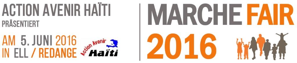 2013_marche_header