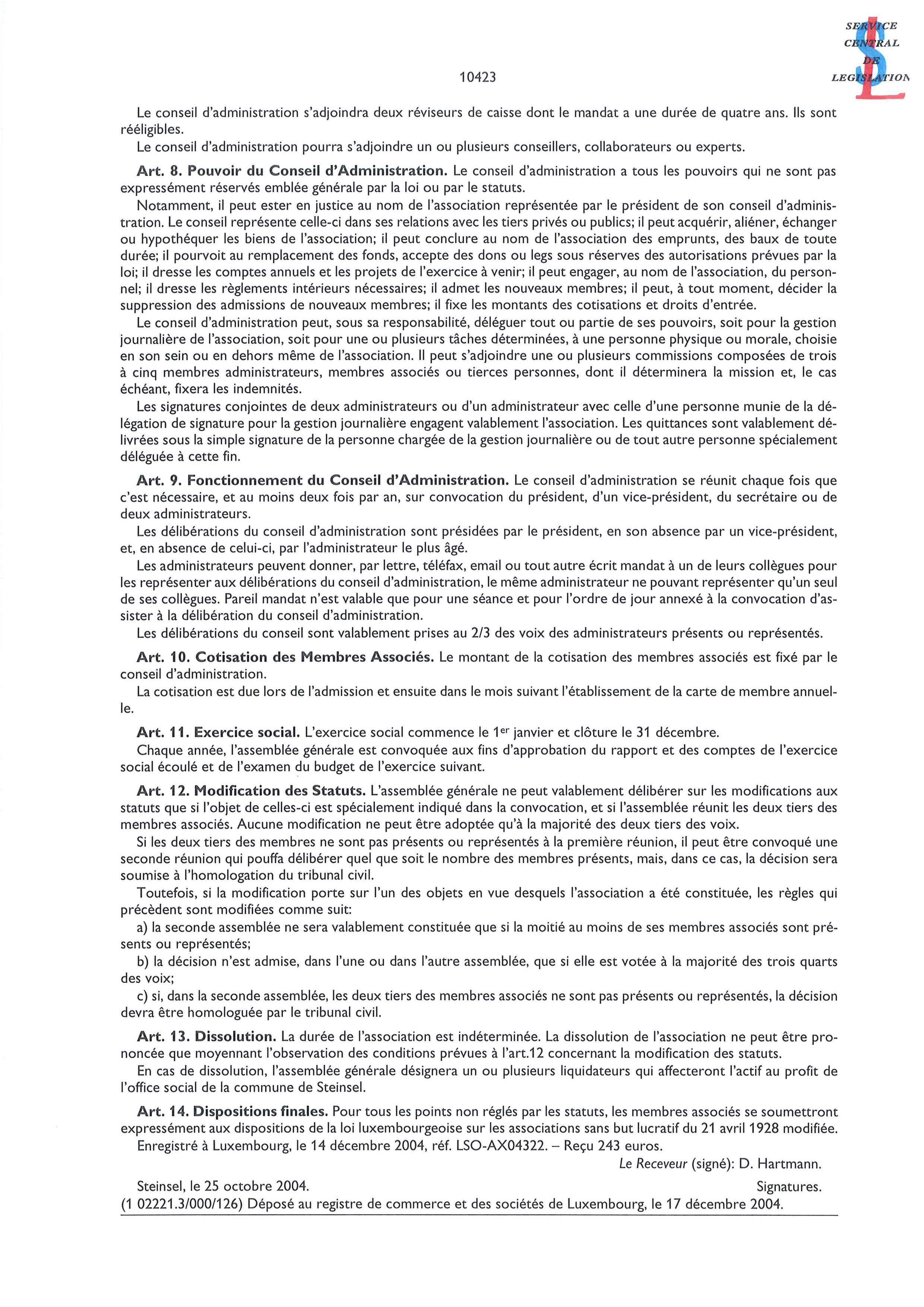 20041025_AAH_Statut_Memorial_Page_2