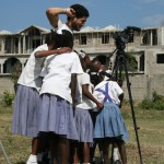 In Haiti – le film