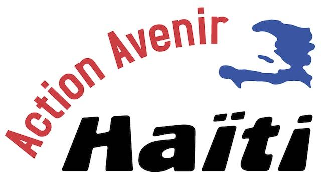 Action Avenir Haïti asbl